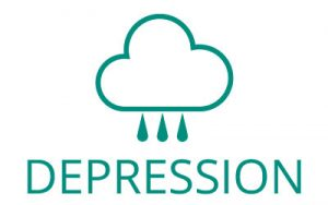 icons-big-depression
