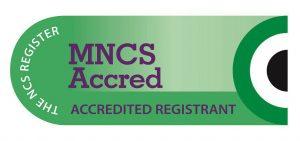 MNCS logo